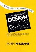 Non Designers Design Book