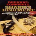 Sharpes Regiment Sharpe 8