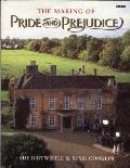 Making Of Pride & Prejudice