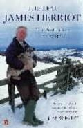 Real James Herriot The Authorized Biography
