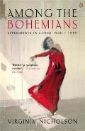 Among The Bohemians Experiments In Livin