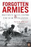Forgotten Armies