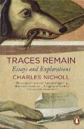 Traces Remain