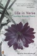 Life in Verse: Journeys Through Poetry