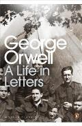 Modern Classics a Life in Letters