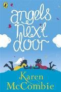 Angels Next Door (Book 1)