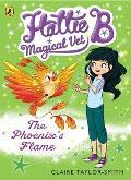The Phoenix's Flame
