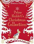 A Peter Rabbit Christmas Collection