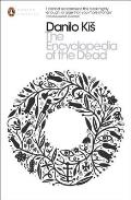 The Encyclopedia of the Dead