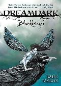 Dreamdark 01 Blackbringer