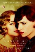The Danish Girl: A Novel (Movie Tie-In)