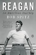 Reagan An American Journey