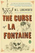 Curse of La Fontaine A Verlaque & Bonnet Mystery