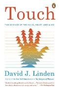 Touch The Science of Hand Heart & Mind