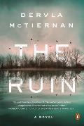 Ruin A Novel