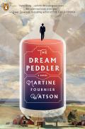 Dream Peddler A Novel