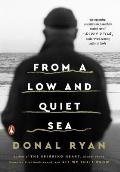 From a Low & Quiet Sea A Novel