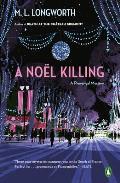 A No?l Killing