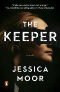 Keeper A Novel