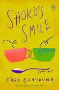 Shokos Smile Stories