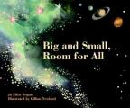Big & Small Room for All
