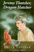 Magic Shop 02 Jeremy Thatcher Dragon Hatcher
