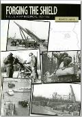 Forging the Shield: The U.S. Army in Europe, 1951-1962: The U.S. Army in Europe, 1951-1962