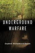 Underground Warfare
