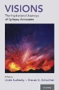 Visions: The Inspirational Journeys of Epilepsy Advocates