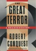 Great Terror A Reassessment