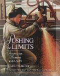 Pushing The Limits Volume 9 American Women