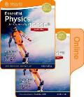 Essential Physics for Cambridge Igcse: Print and Online Student Book Pack
