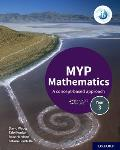 MYP Mathematics 3: A Concept Based Approach