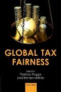 Global Tax Fairness