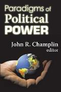 Paradigms of Political Power