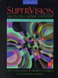 Supervision & Instructional Leaders 5th Edition