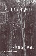 Senses Of Walden An Expanded Edition