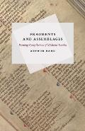 Fragments and Assemblages: Forming Compilations of Medieval London