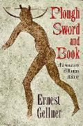 Plough Sword & Book The Structure of Human History