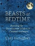 Beasts at Bedtime Revealing the Environmental Wisdom in Childrens Literature