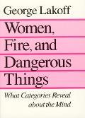 Women Fire & Dangerous Things