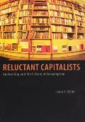 Reluctant Capitalists Bookselling & the Culture of Consumption