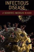 Infectious Disease A Scientific American Reader