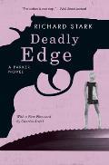 Deadly Edge Westlake