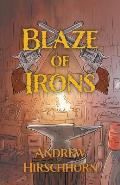 Blaze of Irons