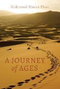 A Journey of Ages