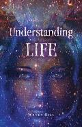 Understanding Life: What My Ancestors Taught Me Through My Dreams