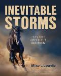 Inevitable Storms: The Modern Adventures of Sam Greilly