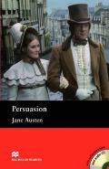 Persuasion: Pre-Intermediate
