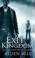 Exit Kingdom
